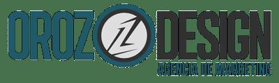 Paginas Web Para Vender-OrozDesign Multimedia
