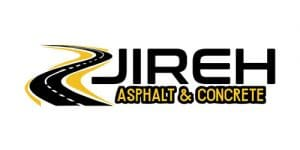 Jireh Asphalt & Concrete