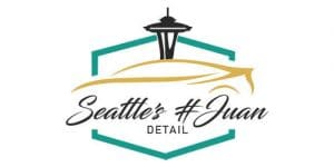 Seattle Number Juan Detail