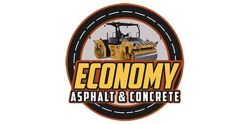 Economy Asphatl & Concrete
