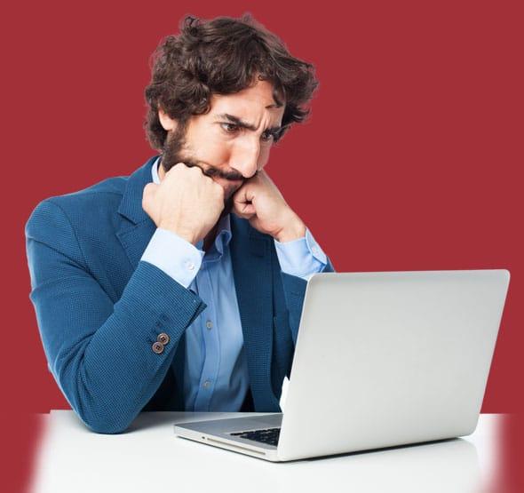Tu Página Web Sin Complicaciones
